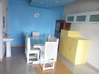 Gallery Cover Image of 1500 Sq.ft 3 BHK Apartment for rent in Electronic City for 19000