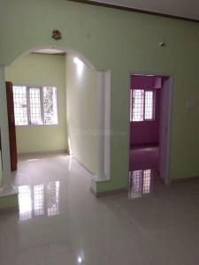Gallery Cover Image of 1000 Sq.ft 2 BHK Independent House for rent in Avadi for 13000