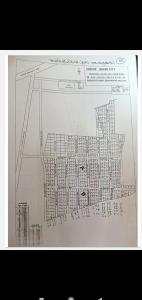 2400 Sq.ft Residential Plot for Sale in Kondayapalem, Nellore