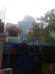 Gallery Cover Image of 3125 Sq.ft 2 BHK Independent House for rent in Madipakkam for 15000