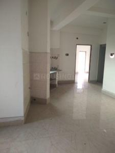 Gallery Cover Image of 1110 Sq.ft 3 BHK Apartment for buy in Sodepur for 3065000