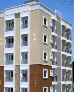 Gallery Cover Image of 1310 Sq.ft 3 BHK Apartment for buy in Singasandra for 5800000