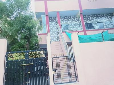 Gallery Cover Image of 780 Sq.ft 1 BHK Independent House for rent in Juhapura for 6000