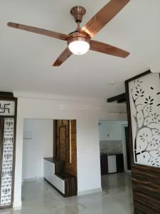 Gallery Cover Image of 1300 Sq.ft 2 BHK Apartment for rent in Harlur for 38000