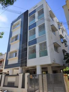 Gallery Cover Image of 1445 Sq.ft 3 BHK Apartment for buy in Madipakkam for 10620000