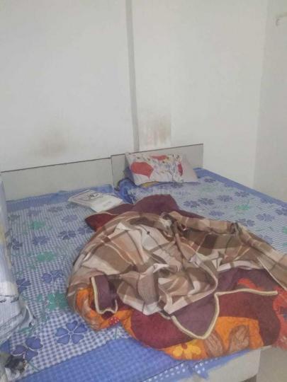 Bedroom Image of New Ayushman PG in Sector 22