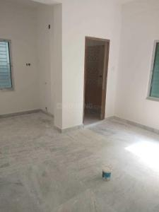 Gallery Cover Image of 1250 Sq.ft 3 BHK Independent Floor for buy in Baguiati for 5000000