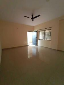 Gallery Cover Image of 1315 Sq.ft 3 BHK Apartment for rent in Mahaveer Orchids, Choodasandra for 20000