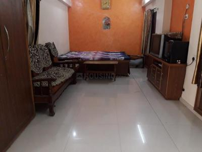 Gallery Cover Image of 5000 Sq.ft 10 BHK Independent House for buy in Rajghat for 33100000