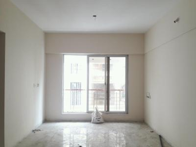 Gallery Cover Image of 850 Sq.ft 2 BHK Apartment for buy in Kandivali West for 14500000