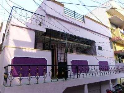 Gallery Cover Image of 1395 Sq.ft 2 BHK Independent House for buy in Kothapeta for 15000000