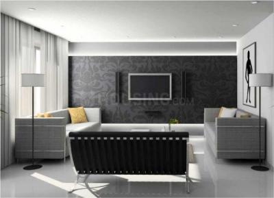 Gallery Cover Image of 641 Sq.ft 1 BHK Apartment for buy in Shraddha Landmark Prestige, Vikhroli East for 8200000