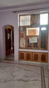 Gallery Cover Image of 1850 Sq.ft 3 BHK Independent Floor for rent in Sector 16 for 22000