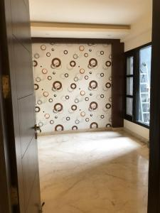 Gallery Cover Image of 3200 Sq.ft 3 BHK Independent Floor for buy in DLF Phase 4 for 17500000