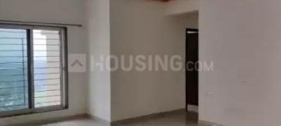 Gallery Cover Image of 1688 Sq.ft 3 BHK Apartment for rent in Damji Shamji Shah Mahavir Universe, Bhandup West for 52000