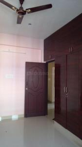 Gallery Cover Image of 230 Sq.ft 1 RK Independent House for rent in Tiruvallur for 9000