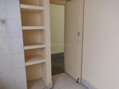 Bedroom Image of Ishwar Residency PG in Wilson Garden
