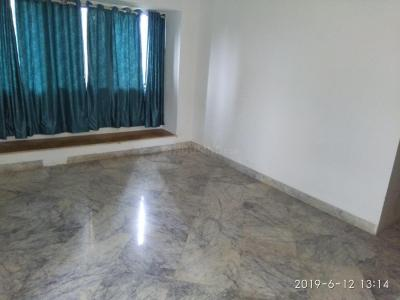 Gallery Cover Image of 1276 Sq.ft 2 BHK Apartment for rent in Malad West for 55000
