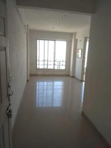 Gallery Cover Image of 1500 Sq.ft 3 BHK Apartment for buy in Shree Rang SHYAM HILLS, New Ranip for 5600000