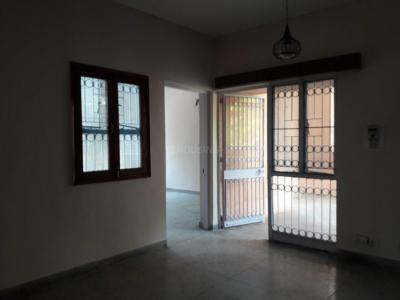 Gallery Cover Image of 1450 Sq.ft 2 BHK Apartment for buy in DDA Mig Flats Sarita Vihar, Sarita Vihar for 13000000