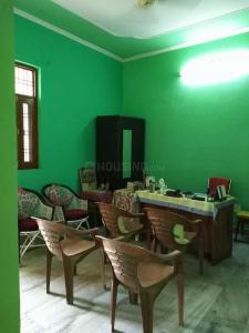 Gallery Cover Image of 1500 Sq.ft 3 BHK Independent House for buy in Indira Nagar for 8500000