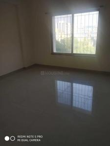 Gallery Cover Image of 650 Sq.ft 1 BHK Apartment for rent in Hadapsar for 14500