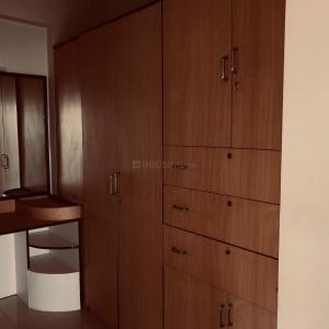 Gallery Cover Image of 3500 Sq.ft 4 BHK Apartment for rent in Ballygunge for 250000