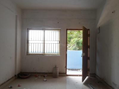 Gallery Cover Image of 1200 Sq.ft 3 BHK Apartment for rent in Bikasipura for 20000