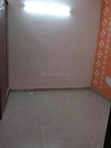Gallery Cover Image of 850 Sq.ft 2 BHK Independent Floor for buy in Vaishali for 4600000