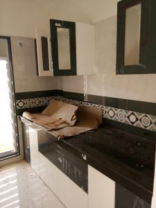 Gallery Cover Image of 674 Sq.ft 1 BHK Apartment for buy in Salangpur Salasar Ashish, Mira Road West for 5250000