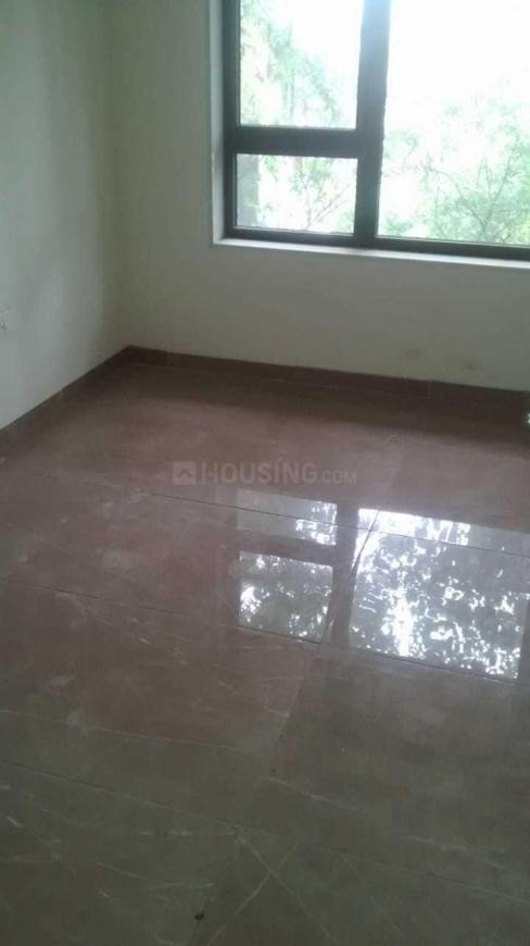 Bedroom Image of 900 Sq.ft 2 BHK Apartment for rent in Santacruz East for 60000