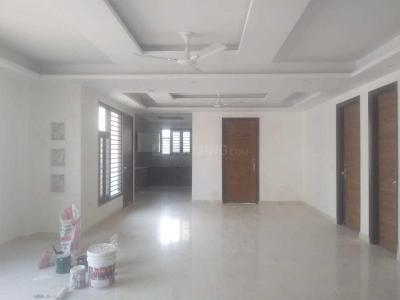 Gallery Cover Image of 3204 Sq.ft 4 BHK Independent House for buy in Sector 43 for 9600000