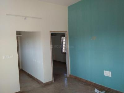 Gallery Cover Image of 1600 Sq.ft 4 BHK Independent House for buy in Baglur for 6500000