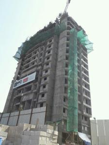 Gallery Cover Image of 1000 Sq.ft 1 BHK Apartment for buy in Borivali East for 10000000