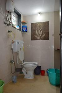 Bathroom Image of Shelter 4u in Kandivali East