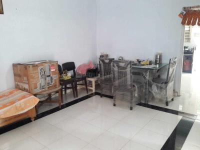 Gallery Cover Image of 1800 Sq.ft 3 BHK Independent House for buy in Usmanpura for 13000000