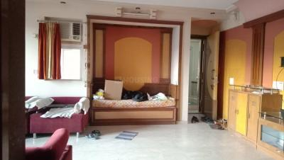 Gallery Cover Image of 1000 Sq.ft 2 BHK Apartment for rent in Thane West for 40000