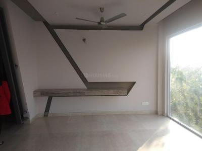Gallery Cover Image of 2700 Sq.ft 3 BHK Independent Floor for rent in DLF Phase 1 for 125000