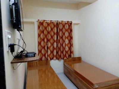 Bedroom Image of Sri Datta Saheb PG in Magarpatta City