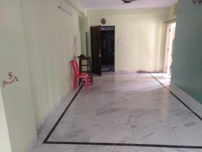 Gallery Cover Image of 1230 Sq.ft 2 BHK Apartment for rent in Tollygunge for 27000