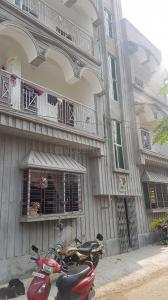 Gallery Cover Image of 630 Sq.ft 2 BHK Apartment for buy in Khidirpur for 1400000