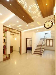 Gallery Cover Image of 2100 Sq.ft 4 BHK Villa for buy in Keerankulangara for 7000000