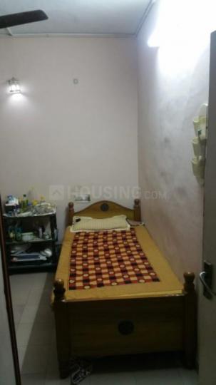Bedroom Image of PG 4194481 Anna Nagar in Anna Nagar