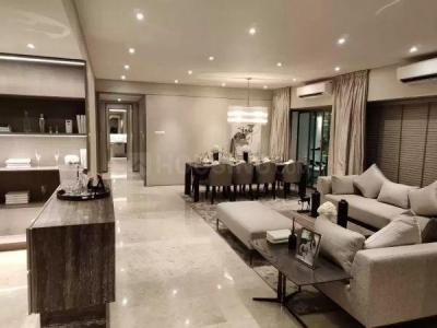 Gallery Cover Image of 1450 Sq.ft 2 BHK Apartment for buy in Andheri East for 21000000