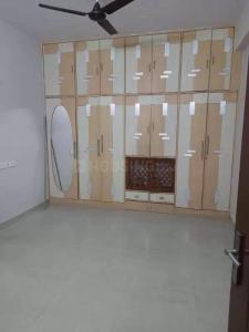 Gallery Cover Image of 1750 Sq.ft 3 BHK Apartment for buy in LB Nagar for 11500000
