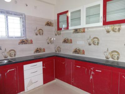 Gallery Cover Image of 1600 Sq.ft 3 BHK Apartment for rent in Trimalgherry for 20000