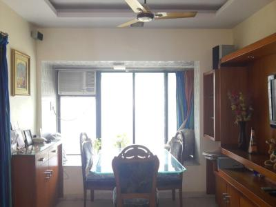 Gallery Cover Image of 880 Sq.ft 2 BHK Apartment for buy in Kandivali East for 10500000