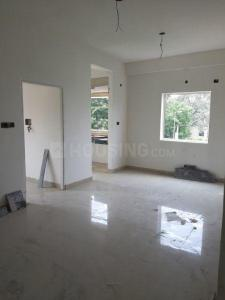 Gallery Cover Image of 1000 Sq.ft 2 BHK Apartment for buy in Masab Tank for 4500000