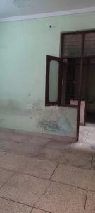 Gallery Cover Image of 400 Sq.ft 1 BHK Independent Floor for rent in Shahdara for 8500