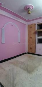 Gallery Cover Image of 1400 Sq.ft 3 BHK Independent Floor for rent in Shalimar Garden for 11000